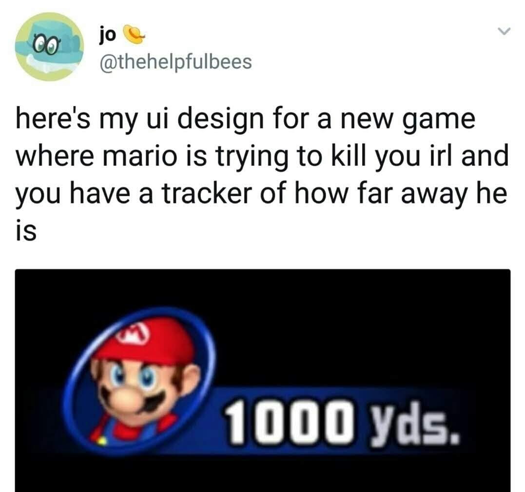 10300