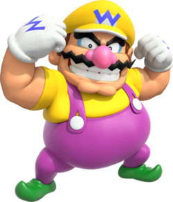 250px-Wario_MP100.png