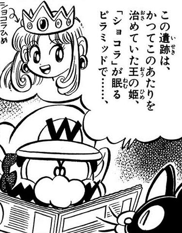 375px-Shokora_SuperMarioKun.jpeg