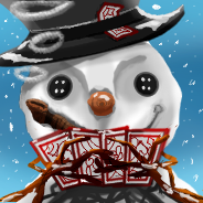 38511121.20000017_snow man.png