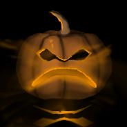 38524183.70000017_pumpkin.png