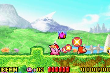 44013-Kirby_-_Nightmare_in_Dreamland_(U)(Mode7)-1 (1).png