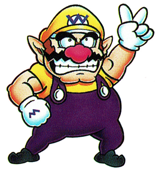 553px-Wario_victory_WL3.png