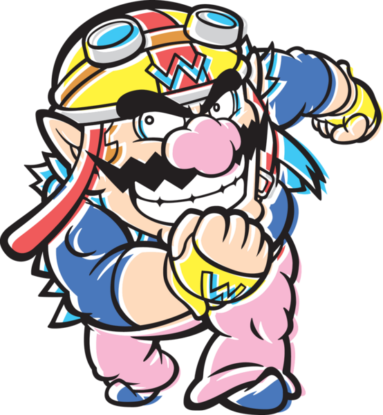 554px-Wario_WWTouched.png