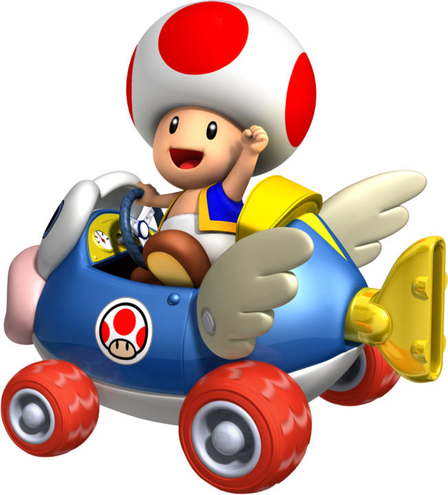 651px-Toad_Artwork_-_Mario_Kart_Wii.png