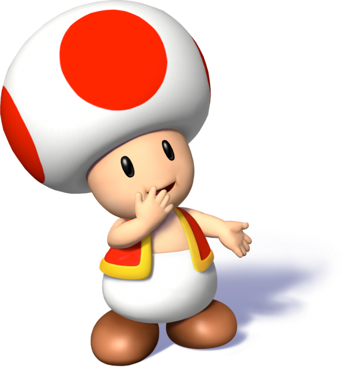 671px-Toad_Artwork_-_Super_Mario_Sunshine.png