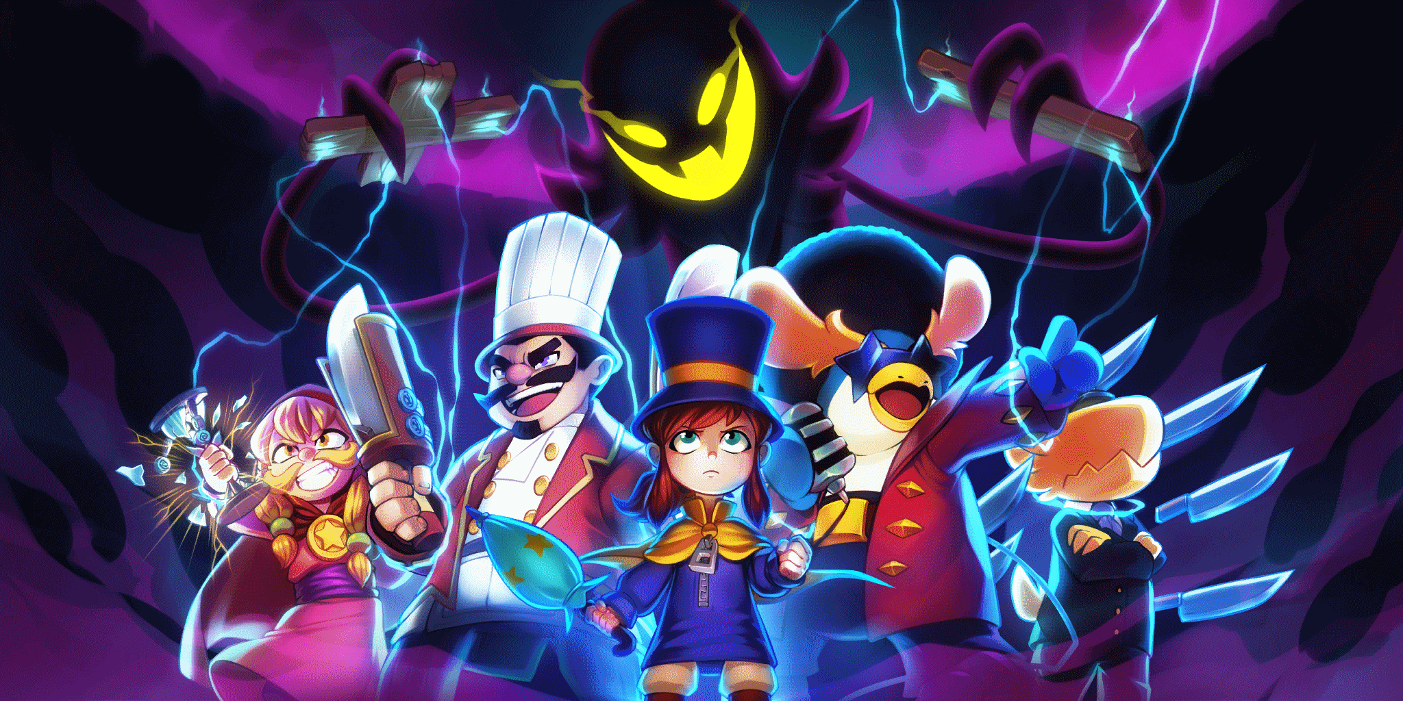 A Hat in Time.png