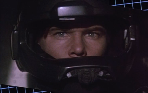 airwolf dude.PNG