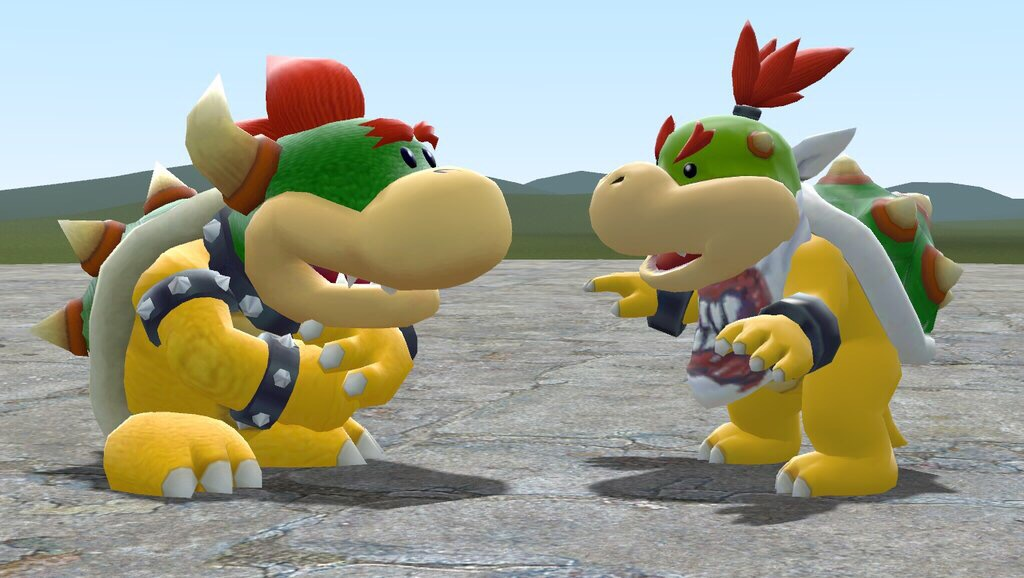 Baby_Bowser_And_Bowser_Jr.jpeg