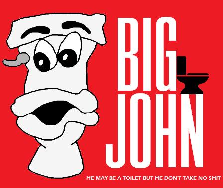 Big John 2.png