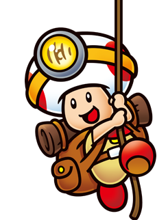 Captaintoad_art.png