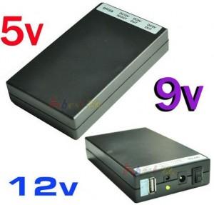 CCTV-5V-9V-12V-DC-Battery-Rechargeable-USB-300x287.jpg