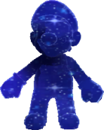 Cosmic_Mario.png