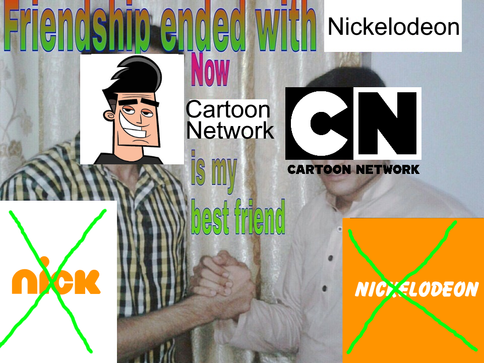 friendship-ended-with-Nick.png