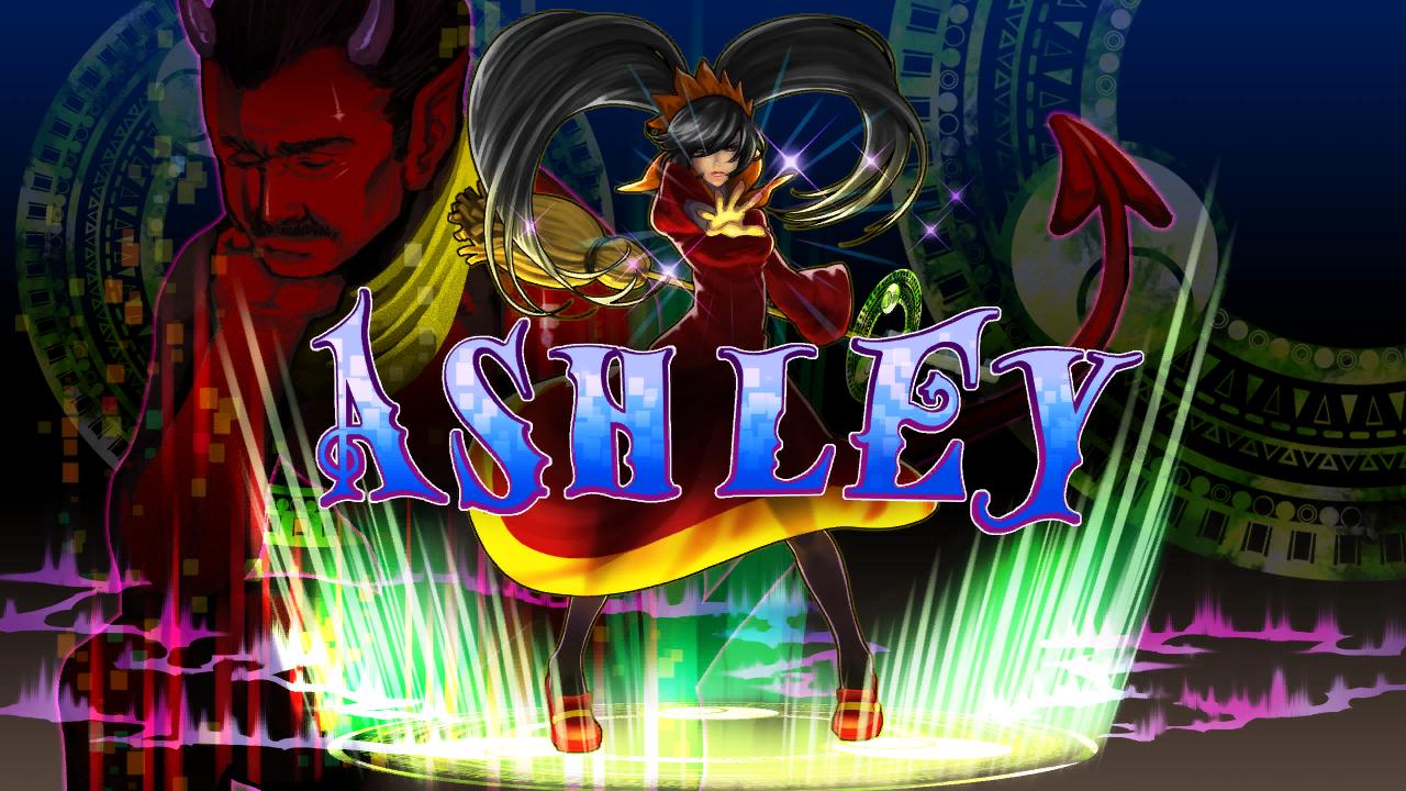 GameWario_AshleyTitleScreen.png