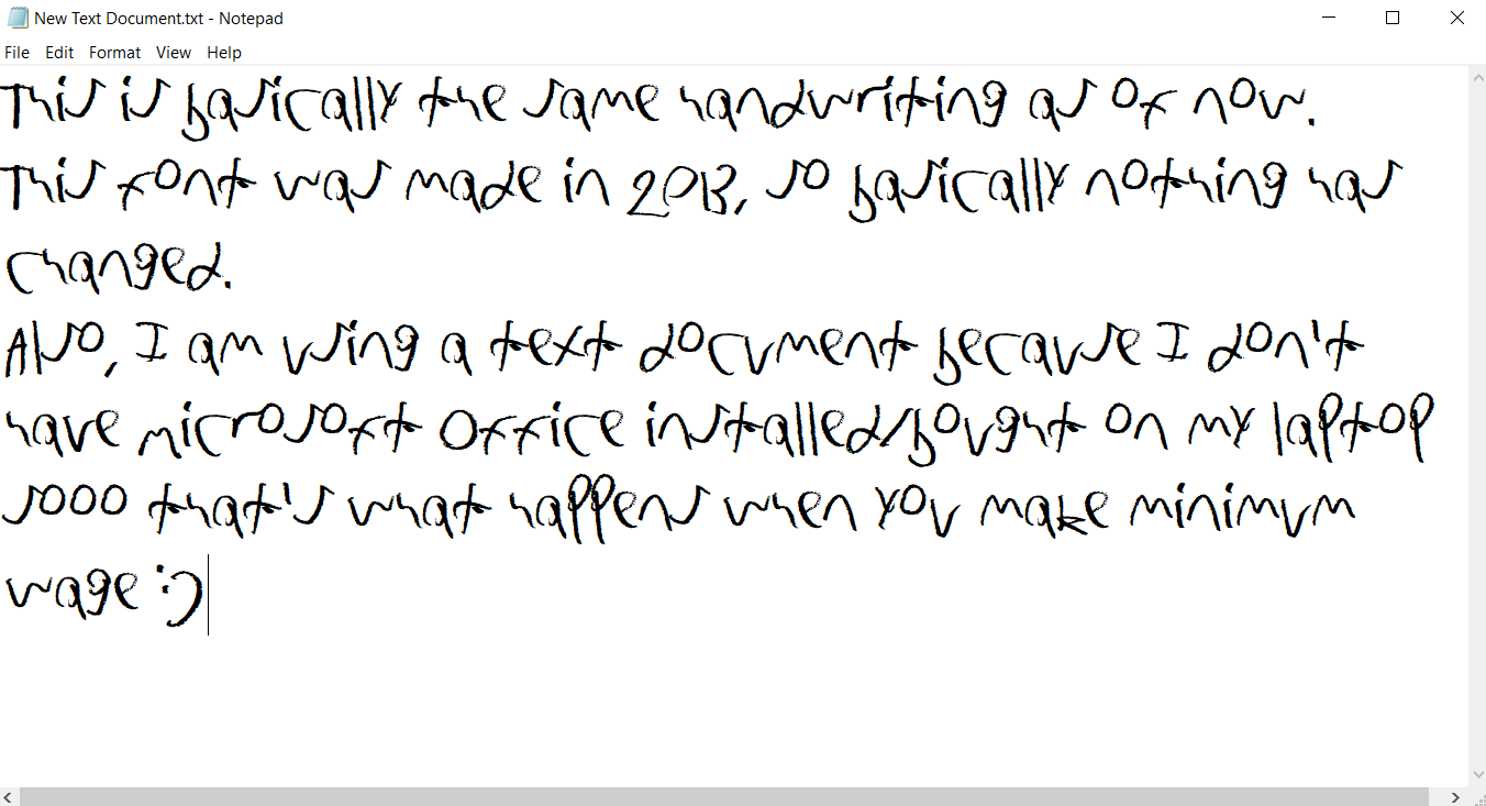 here's my handwriting.PNG