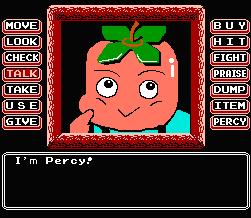 hi im percy.png