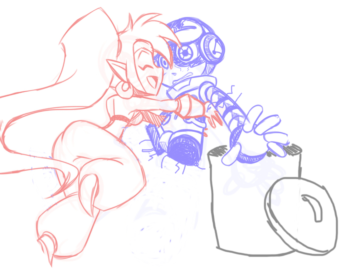 into the trash.png