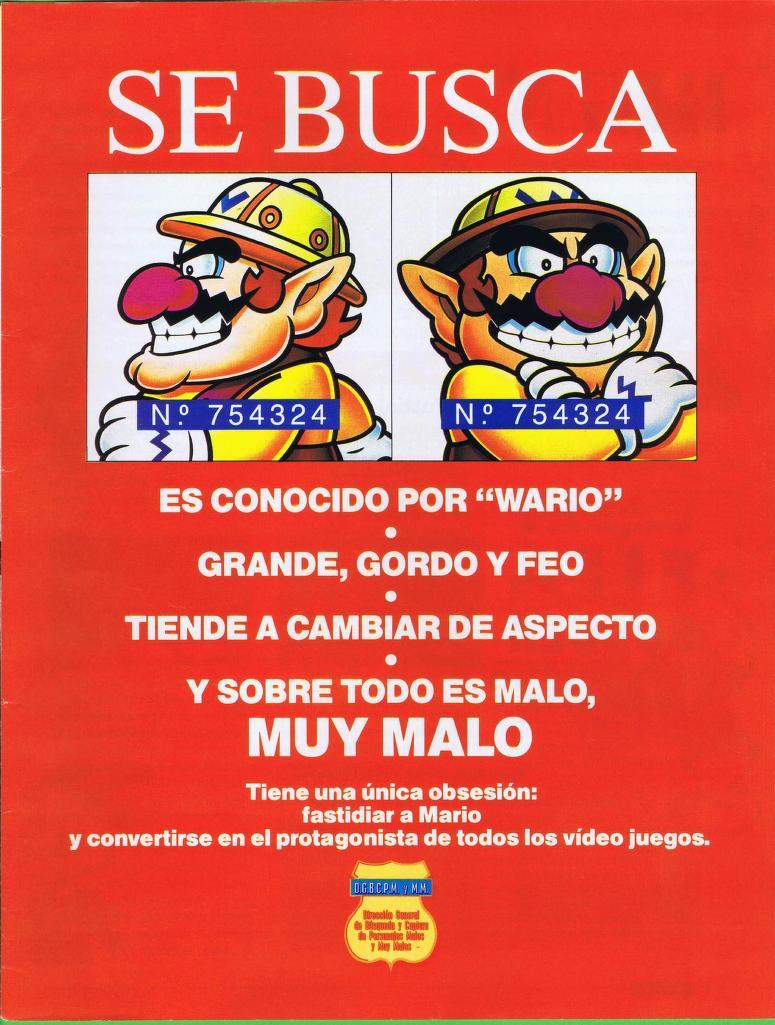 Nintendo_Accion_020_0004.jpg