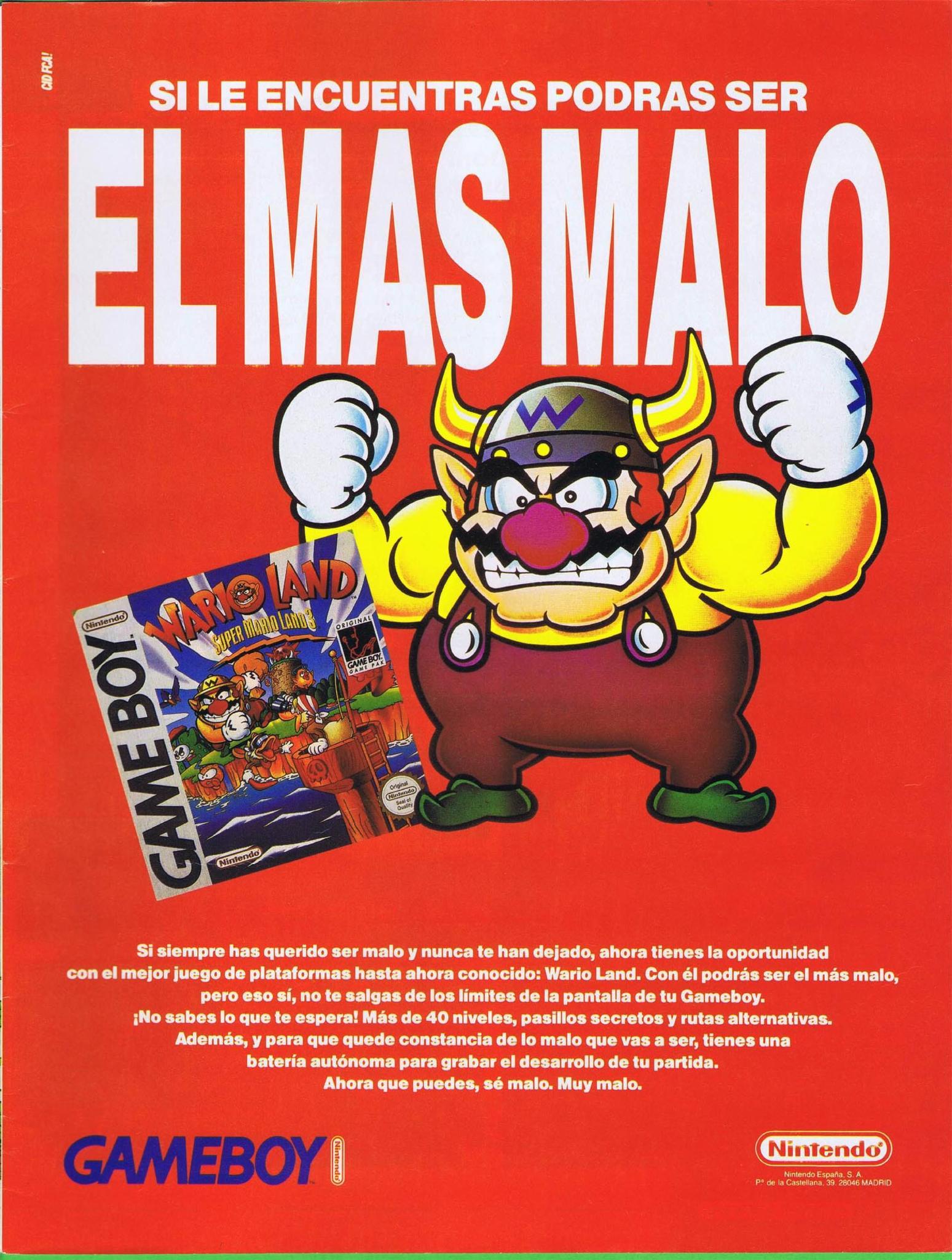Nintendo_Accion_020_0006.jpg