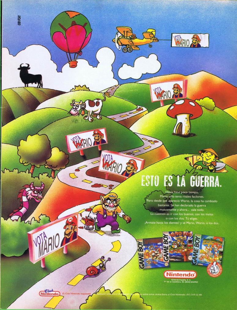 Nintendo_Accion_024_0008.jpg