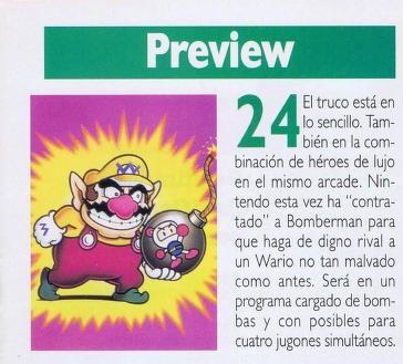 Nintendo_Accion_027_0002 - Copy.jpg