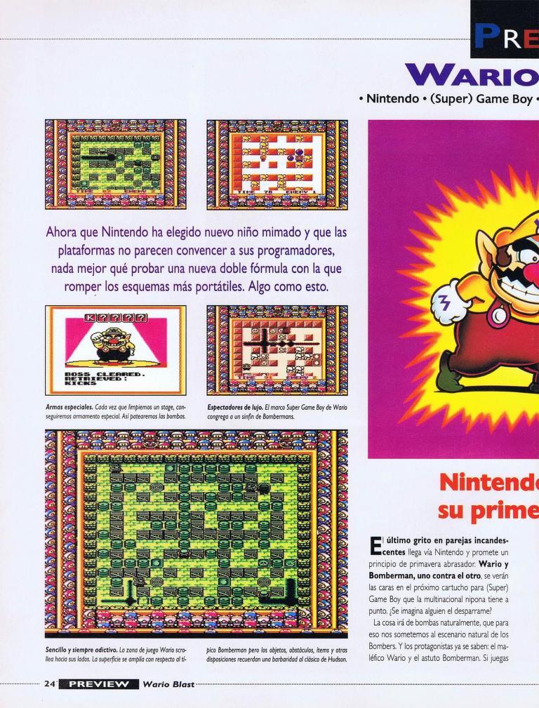 Nintendo_Accion_027_0023.jpg