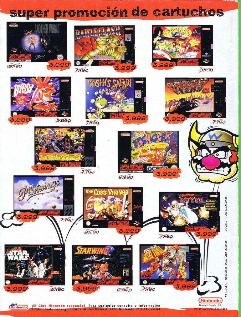 Nintendo_Accion_029_0083.jpg