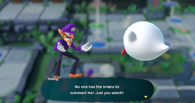 no one can outsmart waluigi.png
