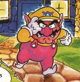 'please look at how cute wario is'.png