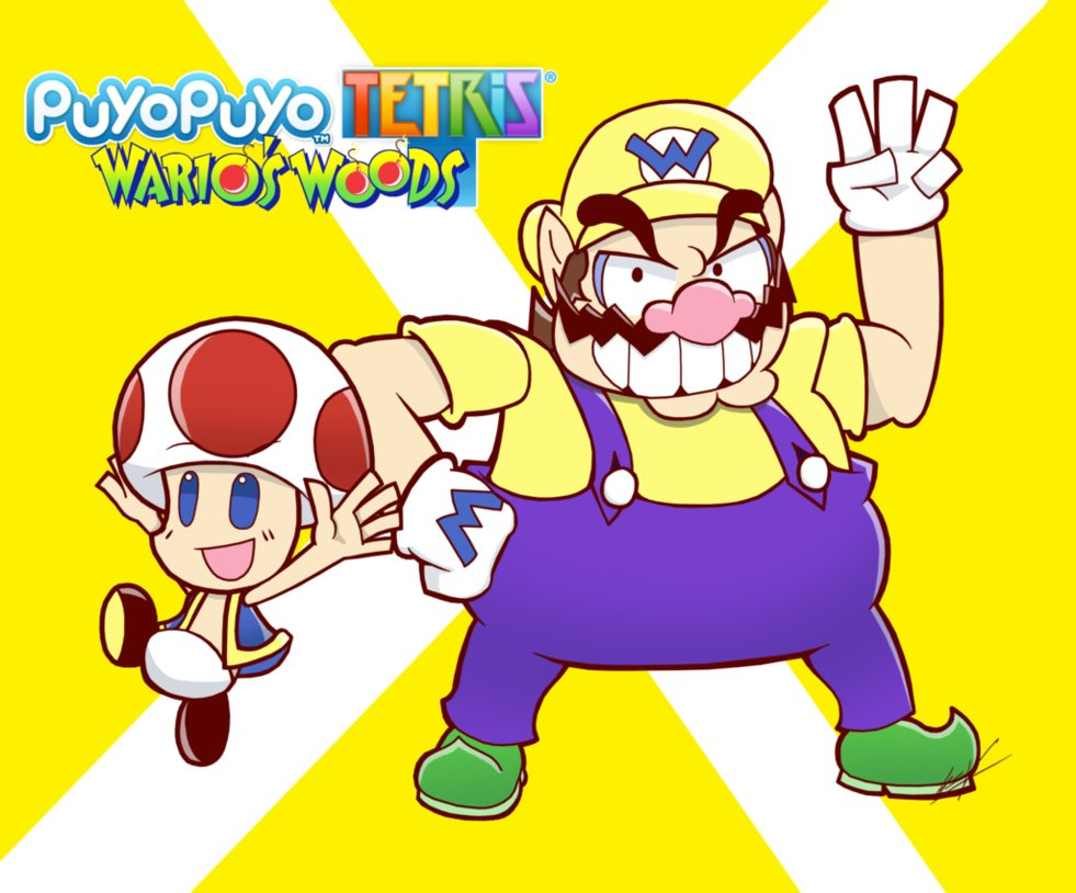 puyo_puyo_tetris_x_wario_s_woods_by_gsvproductions-dc82owc.jpg