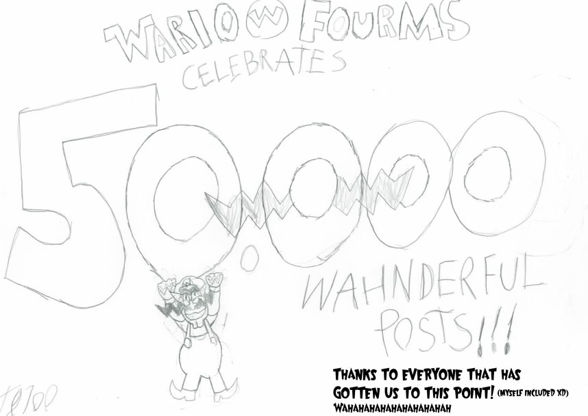 rsz_warioforums_celebrates_50000_posts.jpg