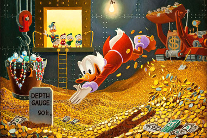 scrooge-mcduck-swimming-in-money.jpg