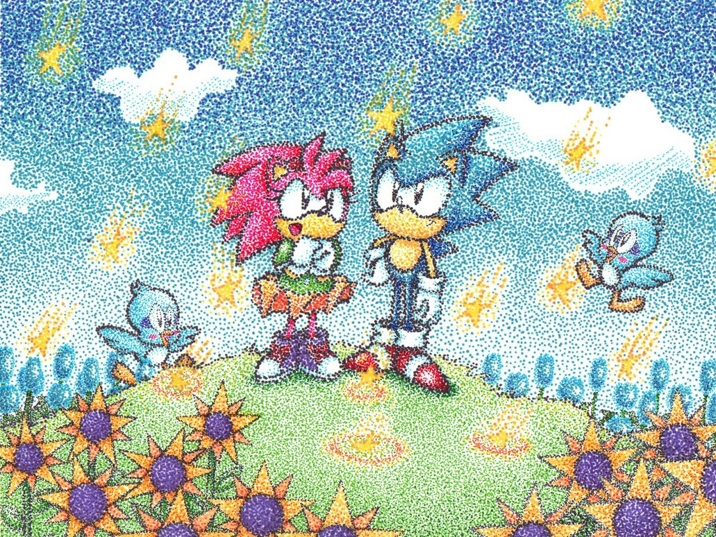 sonic_cd_pointilism___a_beautiful_future_by_fujikoeurekachamploo-d4moim5.jpg