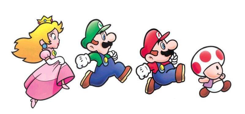 Super-Mario-Characters-Luigi-Toad-Peach-1.jpg