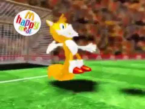 tails soccer 2.jpg