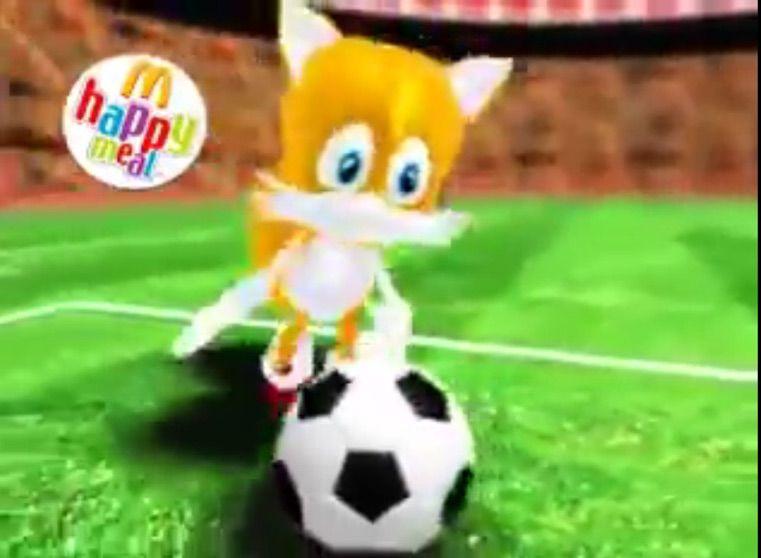 tails soccer.jpg