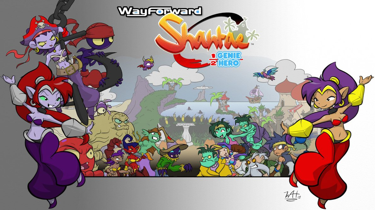 the_world_of_shantae_by_inkwell_pony-d6okpzs.jpg
