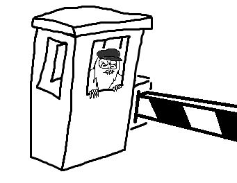 Troll Booth.png