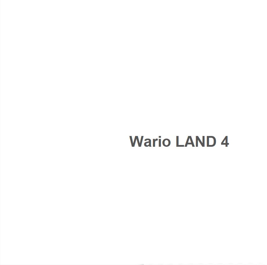 WAA-T album.png