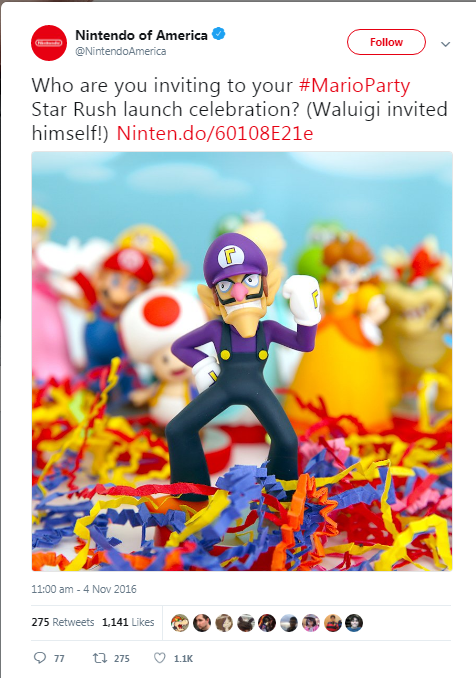Waluigi never gets invited. He just crashes in and nobody tells him to leave.png