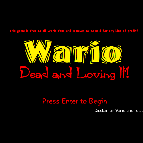 Wario dead and loving it.png