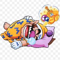 wario issasleep.png