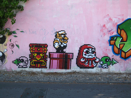 wario-street-art-graffiti-video-game.jpg