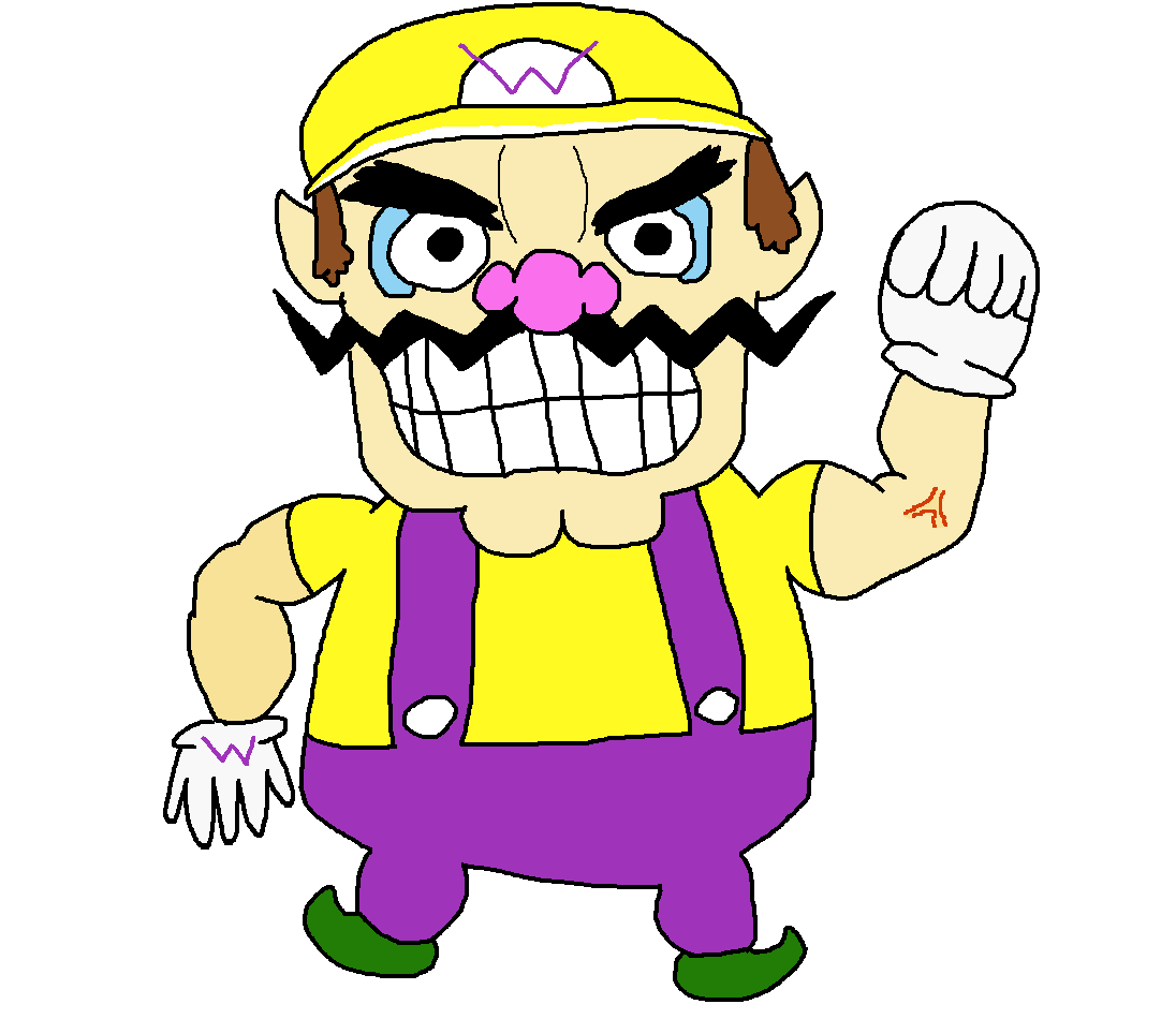 wario the guy.png
