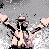 wario with plane.png