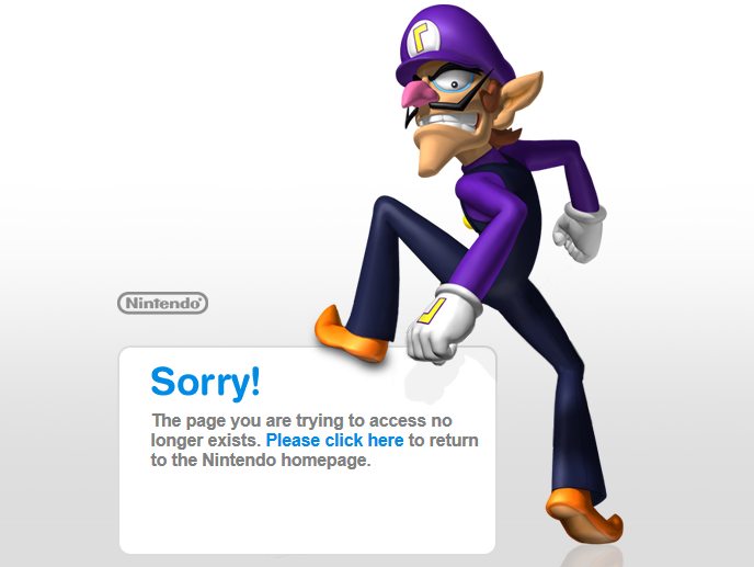 WARIO WORLD WEBSITE BLOCKED.png