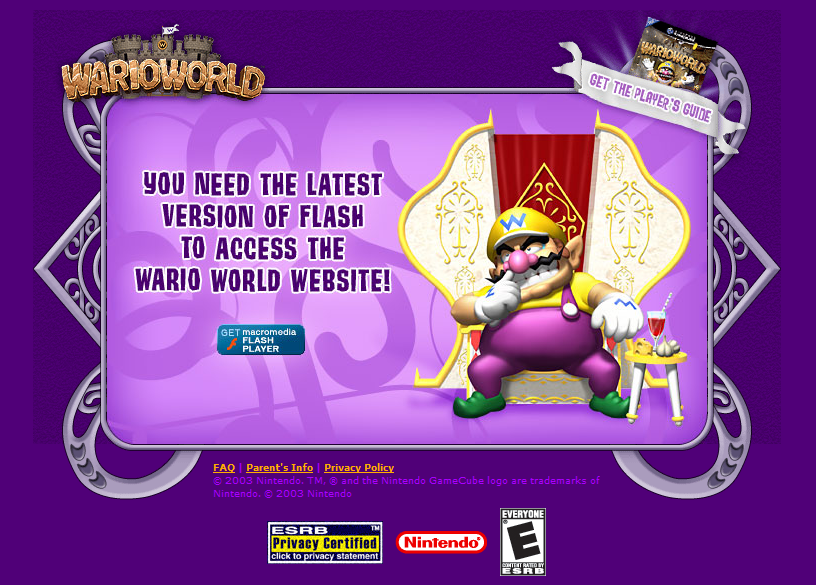 WARIO WORLD WEBSITE US.png