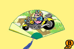 WarioWare - Twisted! (U)_1521586355302.png