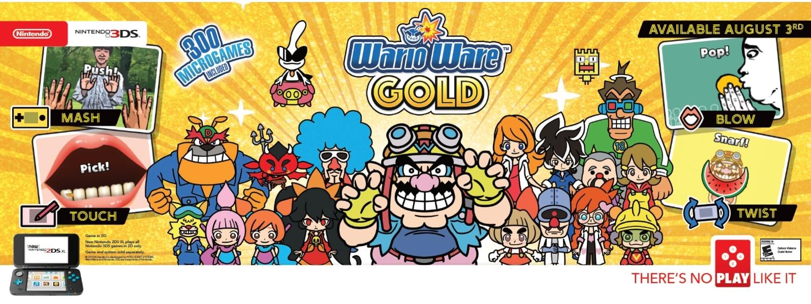 WarioWare_Banner.jpg